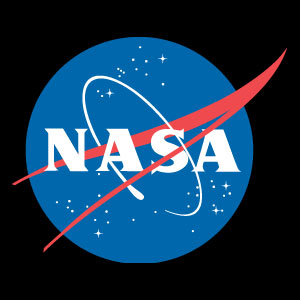 La NASA se unirá al desfile inaugural del mandato de Obama