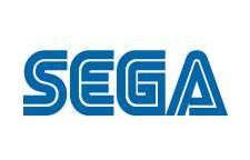Sega lanzará sus clásicos para Xbox360 y PS3