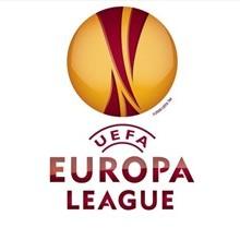 La copa UEFA cambia de nombre y de sistema en 2009