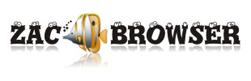 ZAC Browser navegador para niños autistas