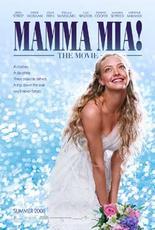 Descarga de películas en Direct Movie Downloads gratis