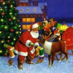 Sobre La Navidad Frases Célebres