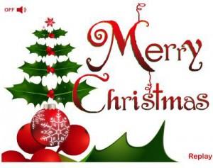 Miles de Tarjetas y Postales para Navidad y Año Nuevo