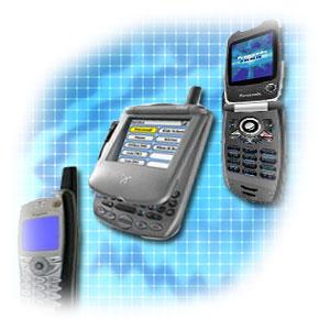 Aprobada la creación del Registro Nacional de Usuarios de Telefonía Móvil