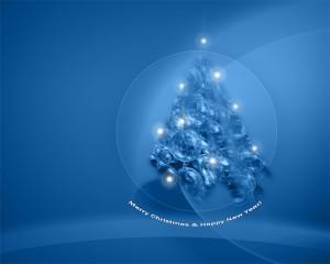 25 bellos wallpapers de Navidad