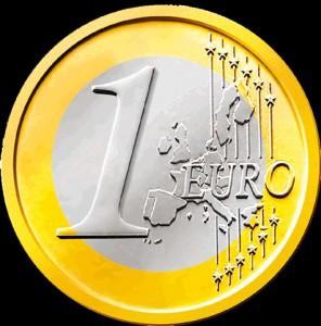 El Euro cumple diez años
