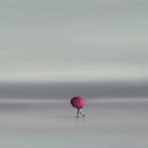 """""""La Desconocida""""  Poemas"""