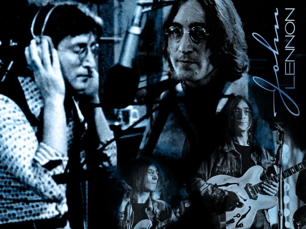 Wallpapers de The Beatles Gratis