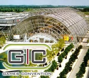 Es oficial muere la Games Convention y nace la Games Convention Online