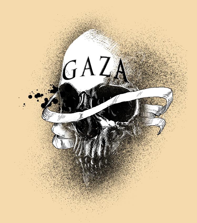 gaza_by_arosenlund-devianart