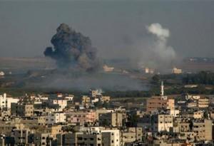 Israel y Hamas no dan paso atrás