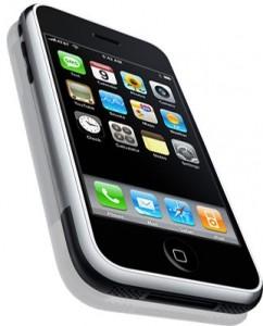 Con YellowSnow podrás desbloquear tu iPhone 3G Gratis