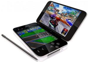 La DSi podría estar disponible en abril para Norteamérica