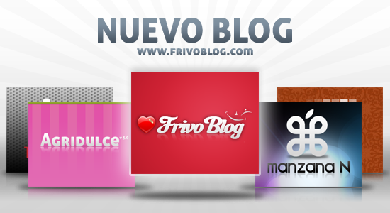nuevoblog.png