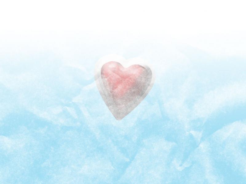 Recopilación de Wallpapers para el día del Amor y la Amistad