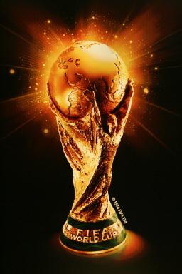 Confirmada la candidatura de México para el Mundial de Fútbol