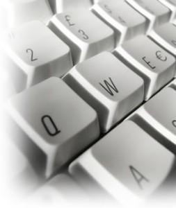 Cuidado con las contraseñas en internet