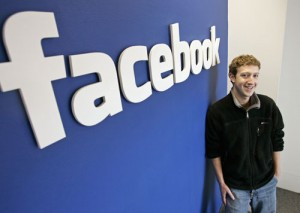 Facebook...que siempre no se queda con los contenidos de los usuarios