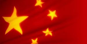China sugiere una nueva moneda