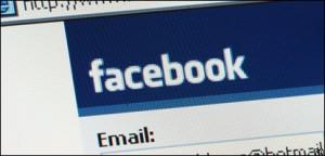 El estatus en las redes sociales reemplazando a los correos electrónicos