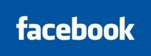Facebook el sitio ideal de los ladrones cibernéticos