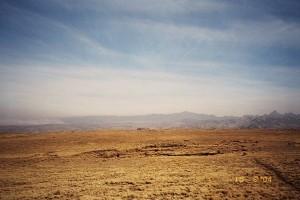 Sobre la soledad - Frases Célebres