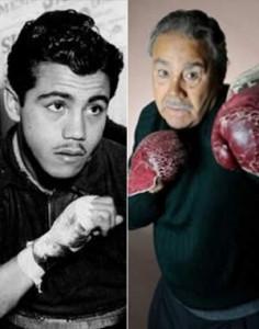 Murió Raúl El Ratón Macías