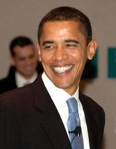 Obama sueña con un mundo sin armas nucleares