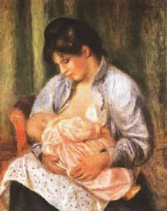 Sobre la Madre - Frases Célebres