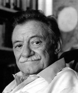 En homenaje a Mario Benedetti se leerá un poema inédito