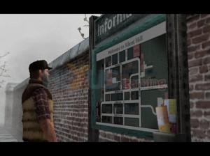 Silent Hill podría estar pronto en la Wii