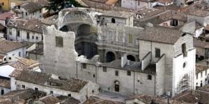 El Vaticano lanza un llamado a restauradores de arte en el mundo