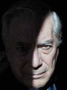La sentencia a Fujimori es un ejemplo para los dictadores: Vargas Llosa