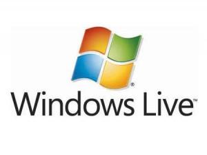 Microsoft retira Windows Live de Cuba y otros países