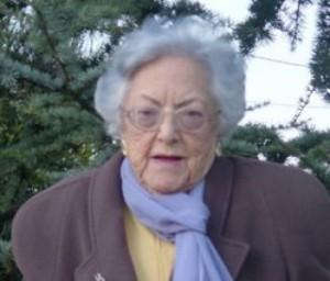 La  abuela bloguera se despide de internet