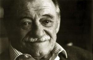 Murió el Poeta y escritor Mario Benedetti