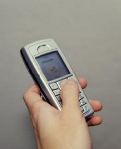 Sexting cada vez más candente y peligroso