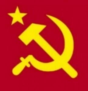 Sobre el Comunismo - Frases Célebres