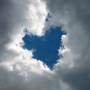 """""""Corazón coraza""""  Poemas"""