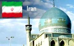 Google ofrece traducción Inglés - Farsi como ayuda en el conflicto iraní