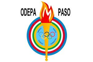 Guadalajara 2011 Juegos Panamericanos