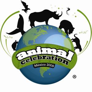 Exposición Animal Celebration 2009 Animales en peligro de extinción