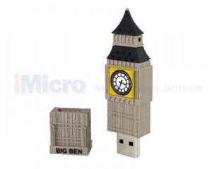 150 aniversario del Big Ben