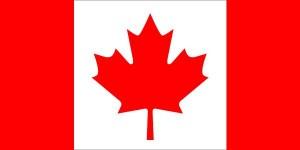 Los mexicanos no podrán entrar a Canadá sin Visa