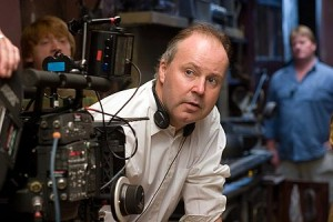 Yates asegura que Harry Potter y las reliquias de la muerte, será el mejor Film de la saga