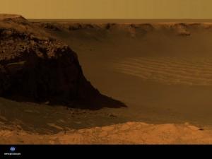 Wallpapers del Espacio - NASA