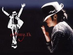 Material inédito de Michael Jackson en las bóvedas de Sony Music