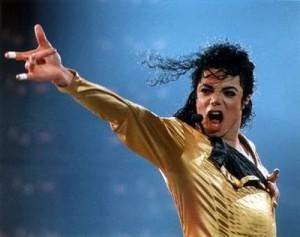 Las causas de la muerte de Michael Jackson