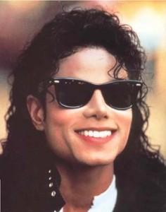 El cerebro de Michael Jackson puede aclarar dudas sobre su muerte