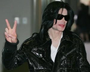 """? Canción inédita de Michael Jackson """"A Place With no Name"""""""